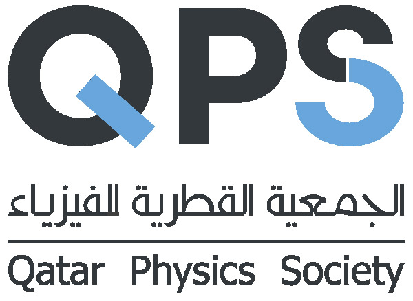 Qatar Physics Society