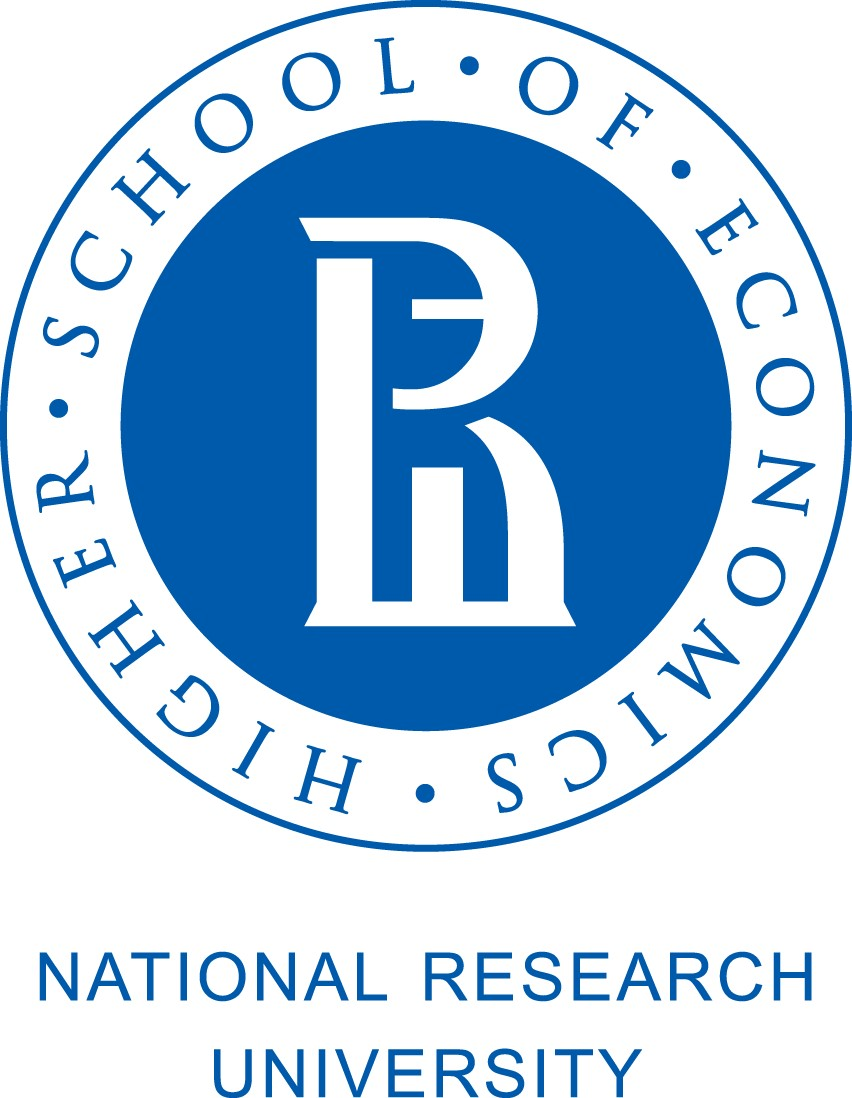 National Research University - Higher School of Economics